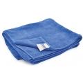Ancol Microfibre Towel 50 x 100cm
