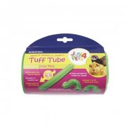 Ancol Small Animal Tuff Tube