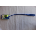 Animal Instincts Value Ball Launcher 62cm