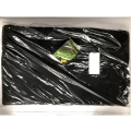 "Animate Veterinary Bedding - Black 19"" X 15"""