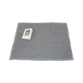 "Animate Veterinary Bedding - Grey 19"" X 15"""