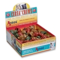 Antos Vege Frog Small