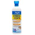 API Stress coat 120ml