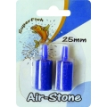 Superfish Airstone Cylindrical 2 pack