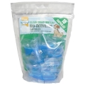 Good Boy Bio-activator Capsules For Dog Loo Pack 15