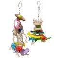 Beakies Swetie Surprise Bird Toys