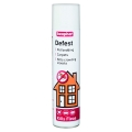 Sherlyes Defest 3 months for bedding 400ml