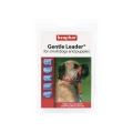 Canac Red Gentle Leader Small