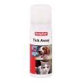 Beaphar Tick Away Spray 50ml