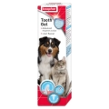 Beaphar Tooth Gel 100g Dog & Cat