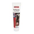 Beaphar Toothpaste For Dogs and Cat 100g