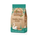 Brambles Floating Swan & Duck Food 12.55kg