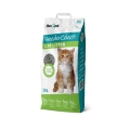 Breeder Celect Cat Litter 10litre
