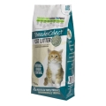 Breeder Celect Cat Litter 30litre
