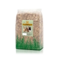 Burns Green Oat Hay for Rabbits 900g