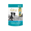 Burns Penlan Pouch Lamb  Rice and Veg 400g Dog Food
