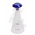 CA&T Diamond Laser Cat Toy