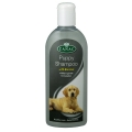 Canac Puppy shampoo 250ml