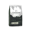 Canagan Free-Run Chicken Cat Food 1.5kg