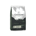 Canagan Free-Run Chicken Cat Food 4kg