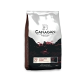 Canagan Country Game Cat Food 1.5kg