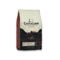 Canagan Country Game Dog Food 2kg