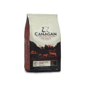 Canagan Grass Fed Lamb Dog Food 12kg
