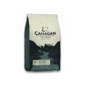 Canagan Scottish Salmon Dog Food 6kg