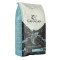 Canagan Small Breed Scottish Salmon Dog Food 2kg