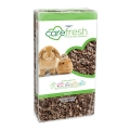 Carefresh Natural Pet Bedding 14L