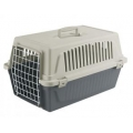 Ferplast Atlas10 El Pet Carrier