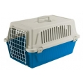 Ferplast Atlas 20 El Pet Carrier 58 x 37 x 32cm