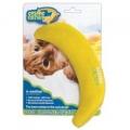 Cosmic 100% Catnip Banana