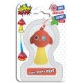 Catnip Pop & Fly Cat Toy