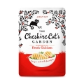 Cheshire Cat's Garden - Fresh Chicken 85g
