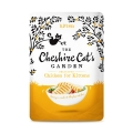 Cheshire Cat's Garden - Kitten Chicken 85g