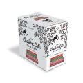 Cheshire Cat's Garden - Mutlipack 85g x 8