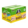 Chewdles Assorted Bonibix Large 10kg
