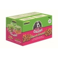 Chewdles Biscuit Selection 10kg