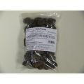 Choc Coated Mini Bones 200g packed by Pets Pantry
