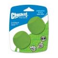 Chuckit Erratic Ball 2 Pack Small 4.8cm