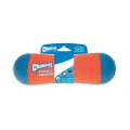 Chuckit Tumble Bumper Medium 21cm