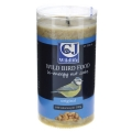 CJ High Energy Nut Cake Original Tube 500ml