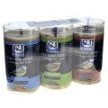 Cj Hi Energy Nut Cake Triple Pack 500ml