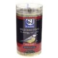 CJ Hi Energy Nut Cake Tube Seeds 500ml