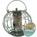 CJ Wildlife London Seed Feeder