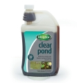 IP Clear Pond For Ponds 250ml