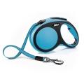 Flexi Comfort Large Blue Tape 5m