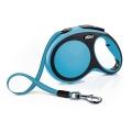 Flexi Comfort Large Blue Tape 8m
