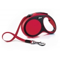 Flexi Comfort Large Red Tape 5m